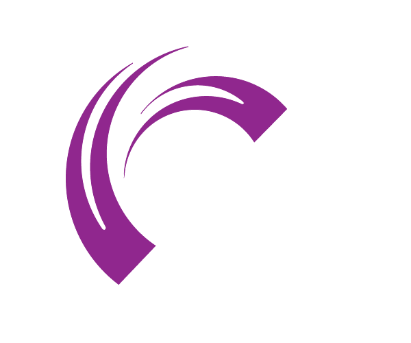 Luton Dunstable District Netball League - LDD Netball League